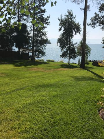 50 Landing Trail Lot 8 A, Somers, MT 59932