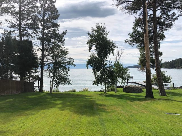 55 Landing Trail Lot 5 A, Somers, MT 59932