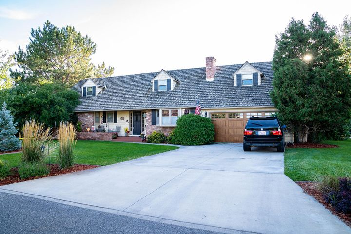 3 Park Garden Estates, Great Falls, MT 59404
