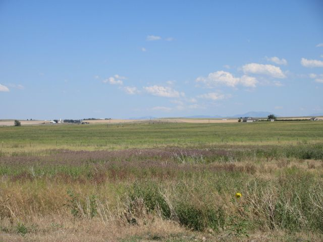 Lot 1 Stoneview Court, Great Falls, MT 59404