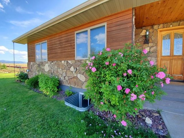 371 Lily Meadows, Butte, MT 59701