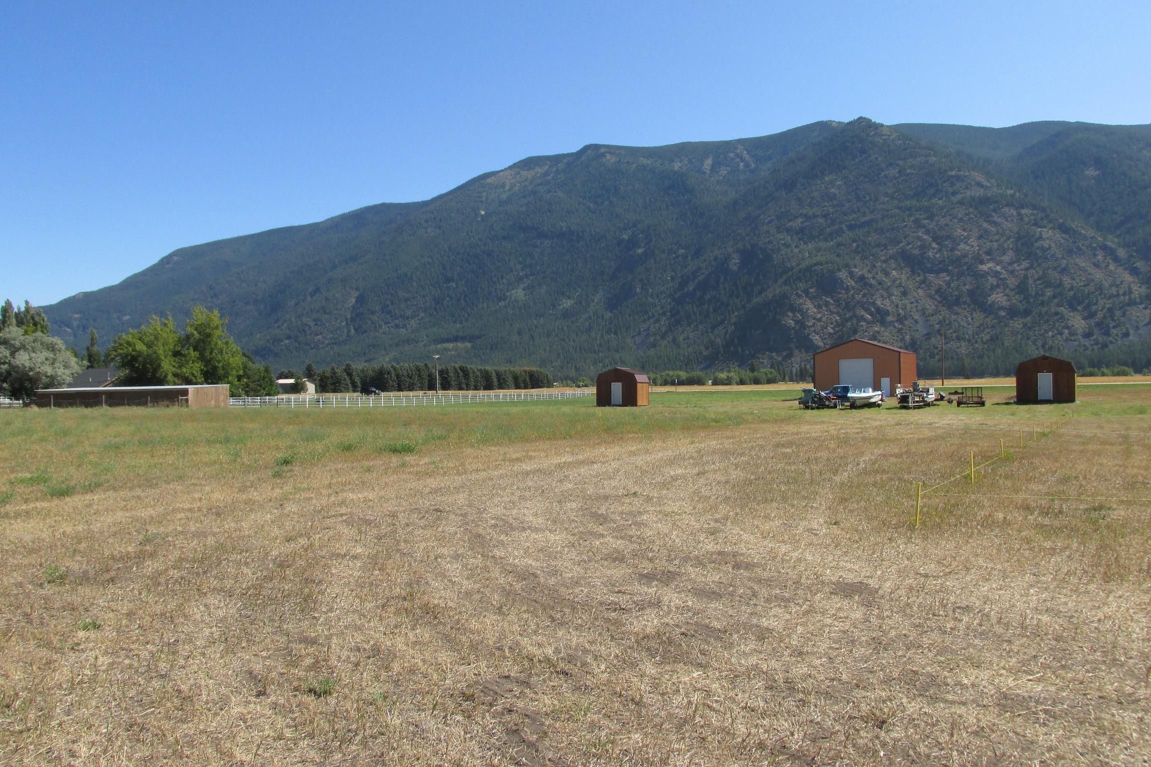 553 Grass Range Place, Columbia Falls, MT 59912