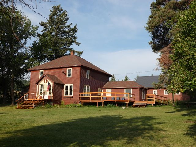 6096 Us-93, Somers, MT 59932