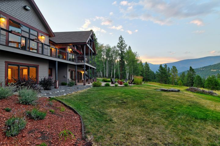 4284 Jumbo Saddle Trail, Missoula, MT 59802