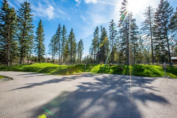 5840 Highway 93 S, Whitefish, MT 59937