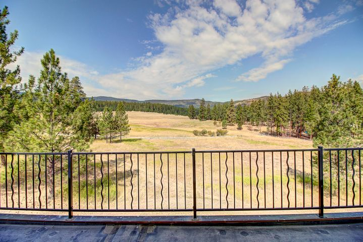 815 2nd Avenue S, Hot Springs, MT 59845