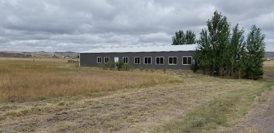 17 Red Deer Lane, Great Falls, MT 59404