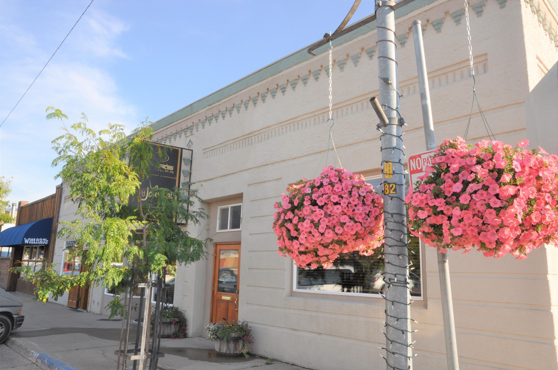 327/329 Main Street S E, Ronan, MT 59864