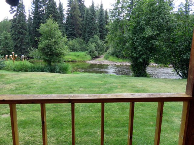 27024 Yaak River Road, Yaak, MT 59935