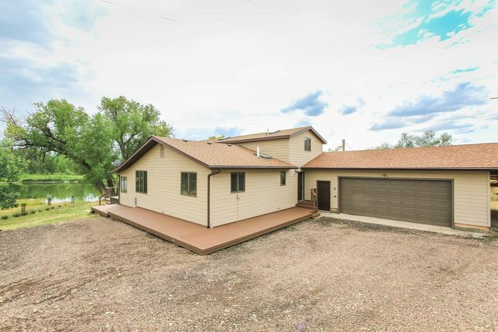 471 Flood Road, Great Falls, MT 59404