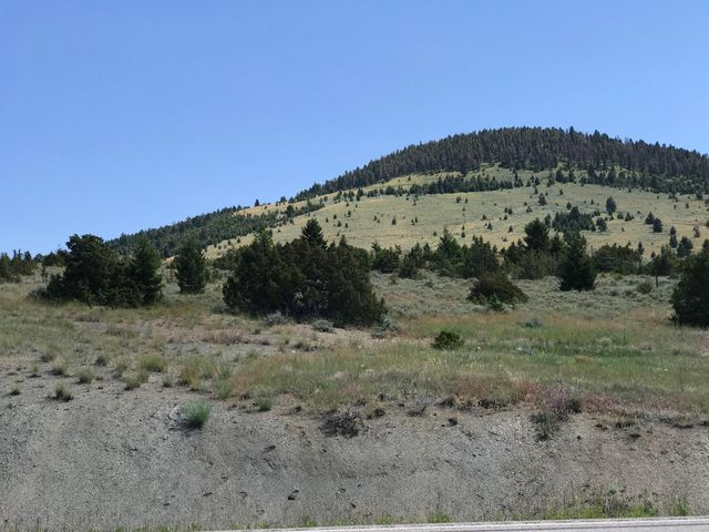 Lot 5b Us-89, White Sulphur Springs, MT 59645