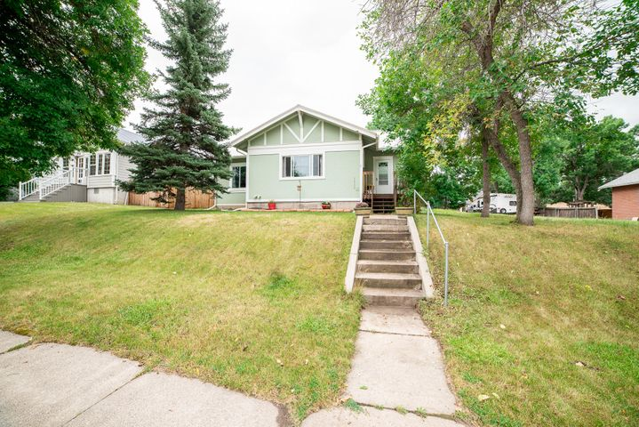 1312 2nd Avenue N, Great Falls, MT 59401