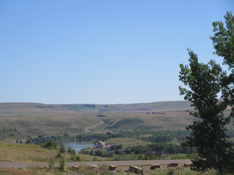 Lot 6 Bend View Lane, Great Falls, MT 59404