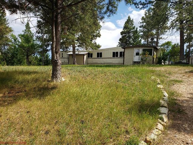 5725 Sunset Road, Helena, MT 59602