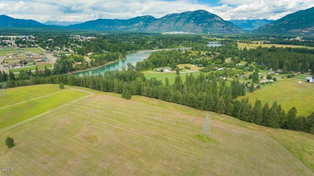 119 River Butte Drive, Columbia Falls, MT 59912
