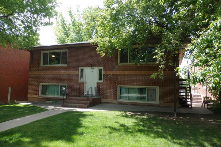 1104 2nd Avenue S, Great Falls, MT 59405