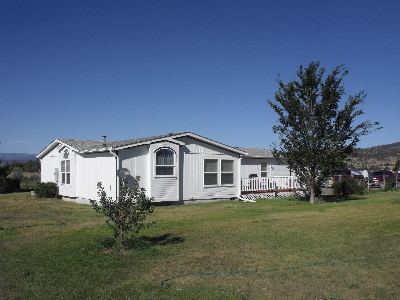 5450 Spokane Ranch Road, East Helena, MT 59635