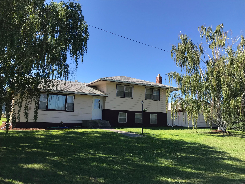 510 Maryland Avenue, Deer Lodge, MT 59722