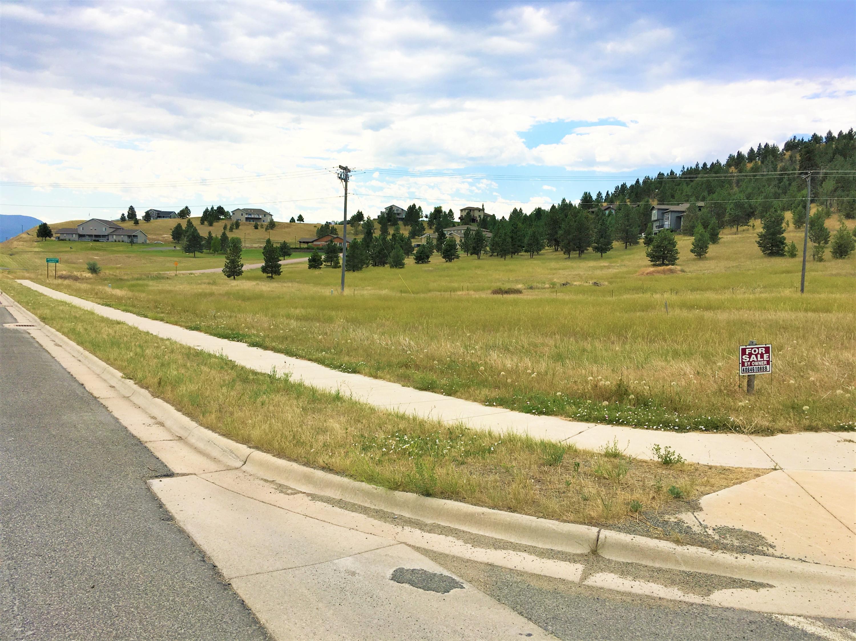 2297 Deerfield Lane, Helena, MT 59601