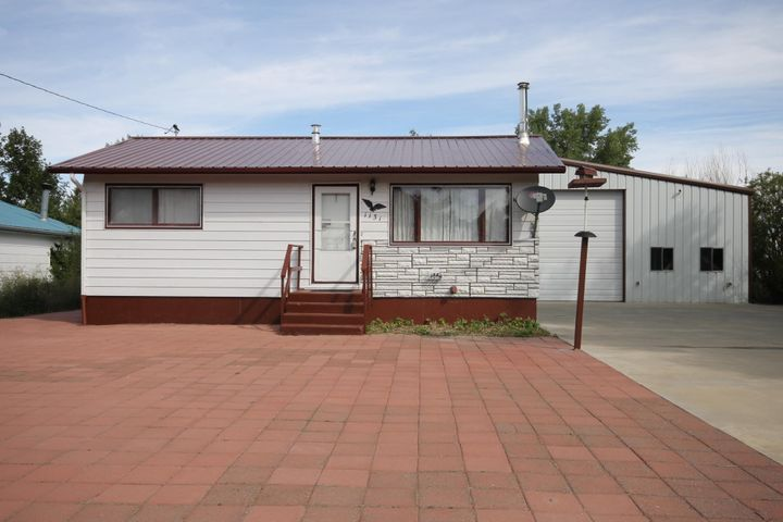 1131 5th Avenue, Vaughn, MT 59487