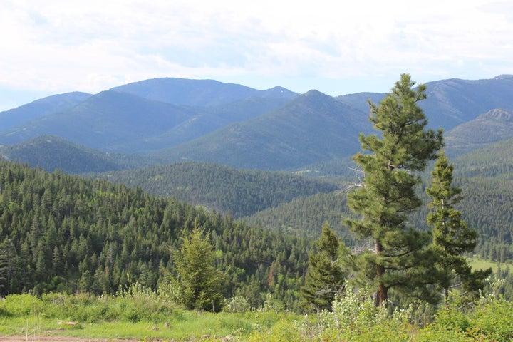 4270 Little Wolf Creek Road, Wolf Creek, MT 59648