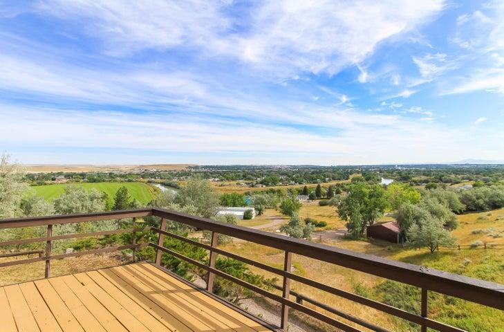 14 Sun View Lane, Great Falls, MT 59404