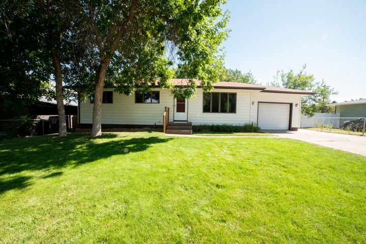 513 51st Street S, Great Falls, MT 59405
