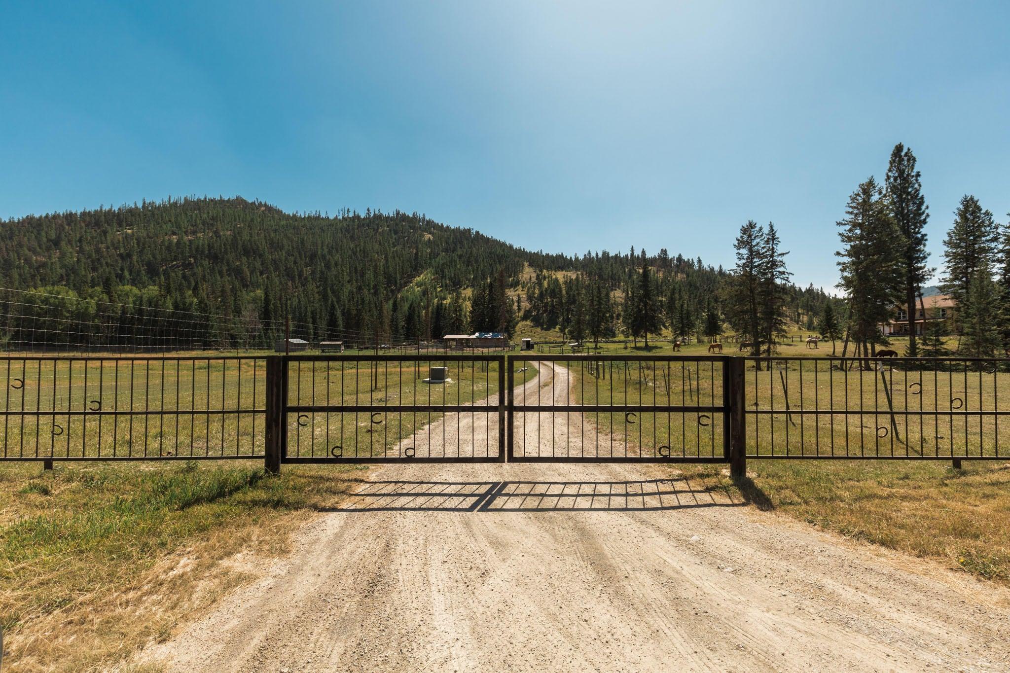 1428 Coon Hollow Road, Kila, MT 59920