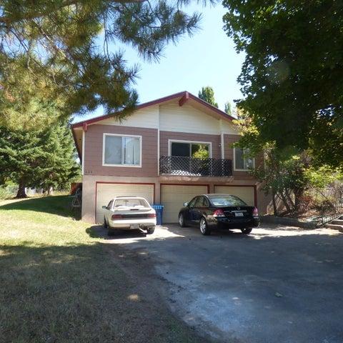 624 & 626 Whitaker Drive, Missoula, MT 59803