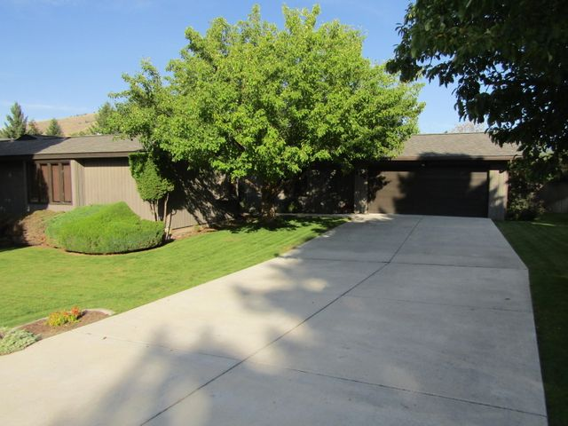 630 Highland Park Drive, Missoula, MT 59803