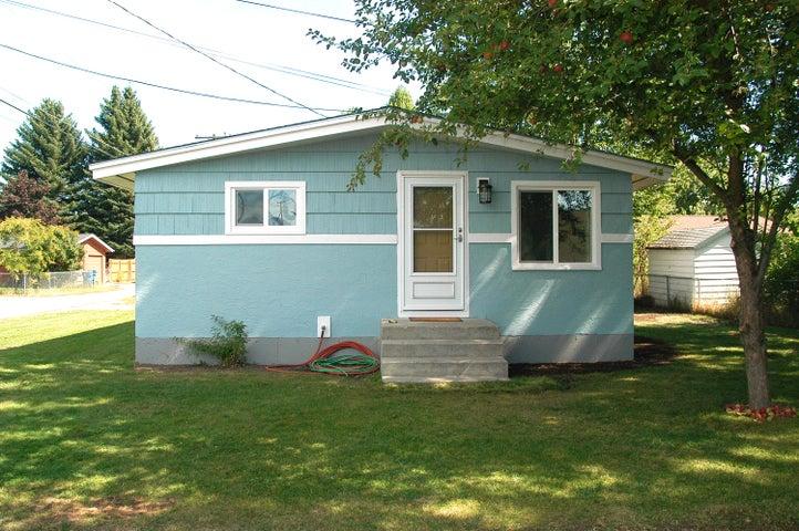 2114 S Clark Street, Missoula, MT 59801