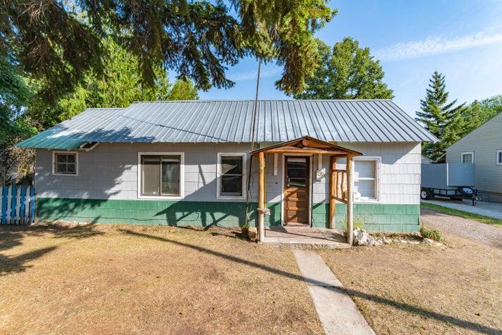 130 Livingston Avenue, Missoula, MT 59801