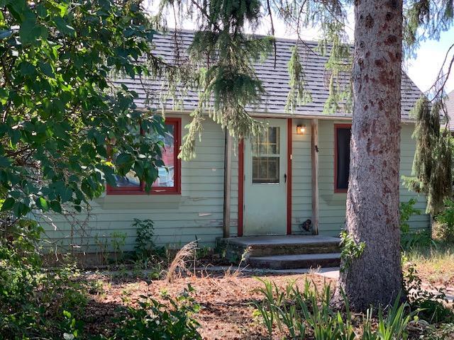1941 S 5th Street W, Missoula, MT 59801