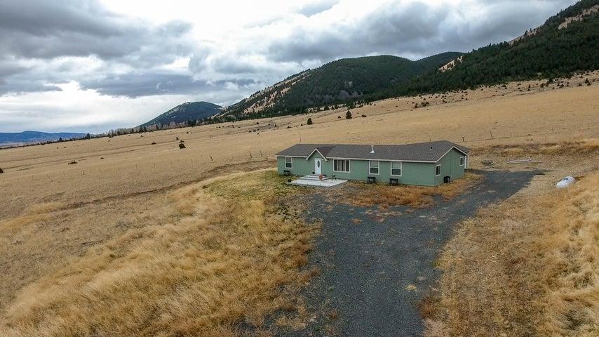 115 Oasis Road, Boulder, MT 59632