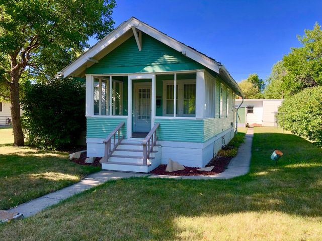 2021 2nd Avenue S, Great Falls, MT 59405