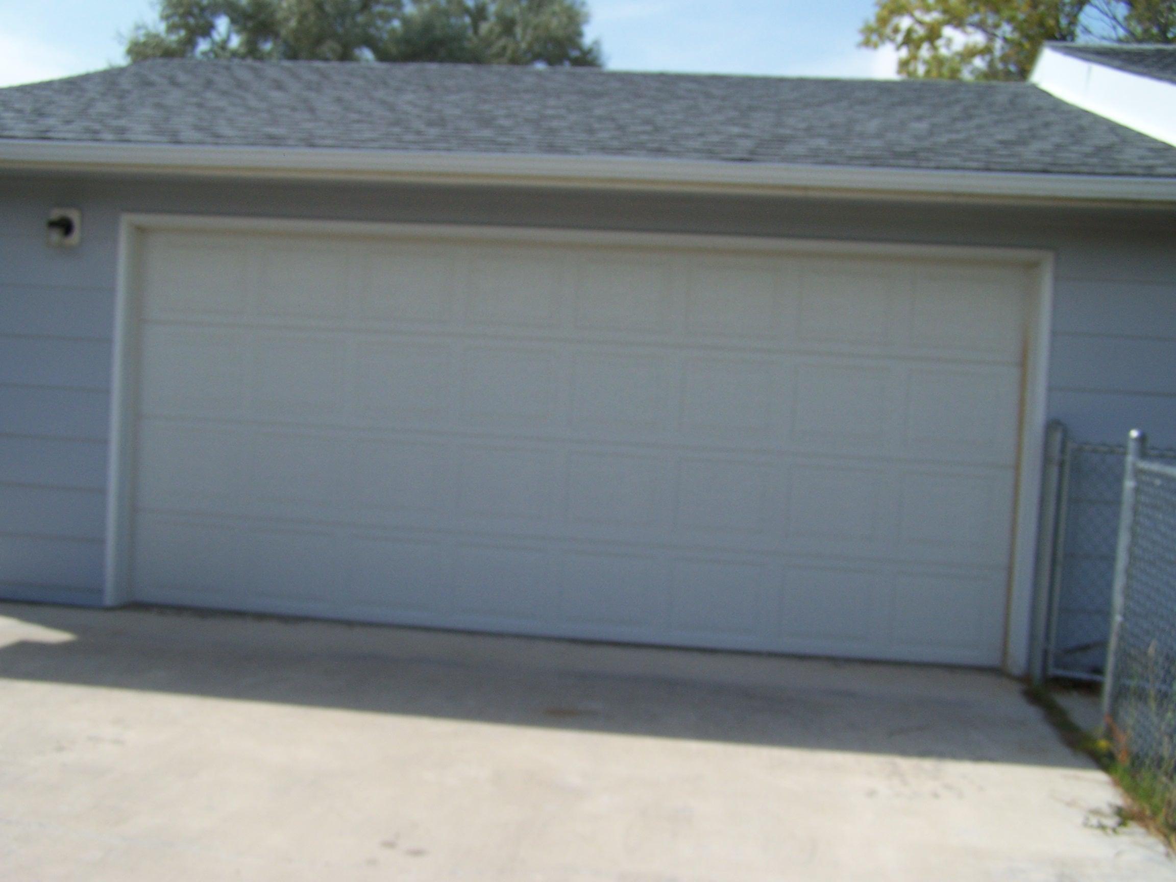 408 S Oak Street, Townsend, MT 59644