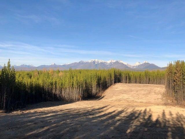 20 E North Fork Road, Polebridge, MT 59928