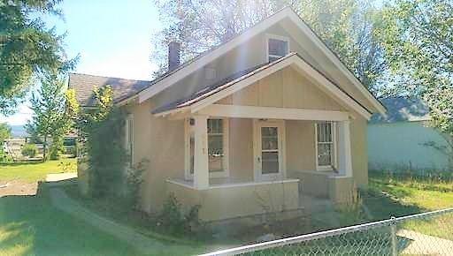 411 E Clark Street, East Helena, MT 59635