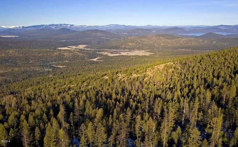 991 Haskill Mountain Road Lot 17 And 21, Kila, MT 59920