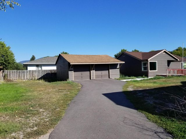 2131 S 8th Street W, Missoula, MT 59801