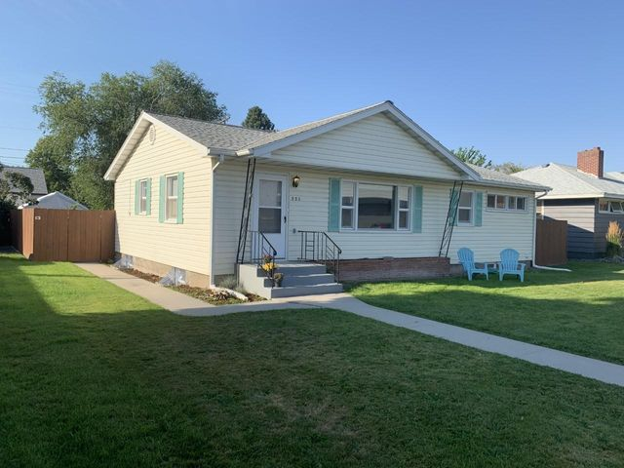 535 W Sussex Avenue, Missoula, MT 59801
