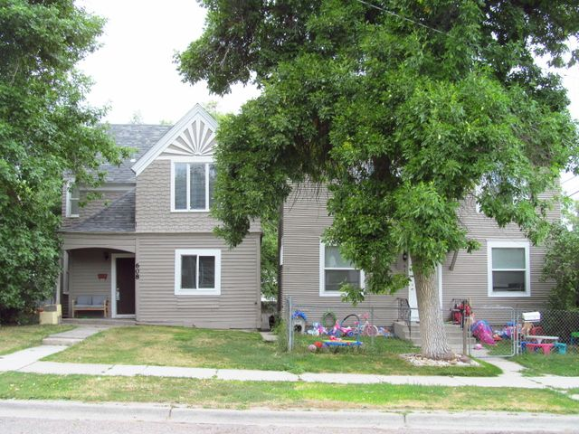 608-610 7th Street N, Great Falls, MT 59401