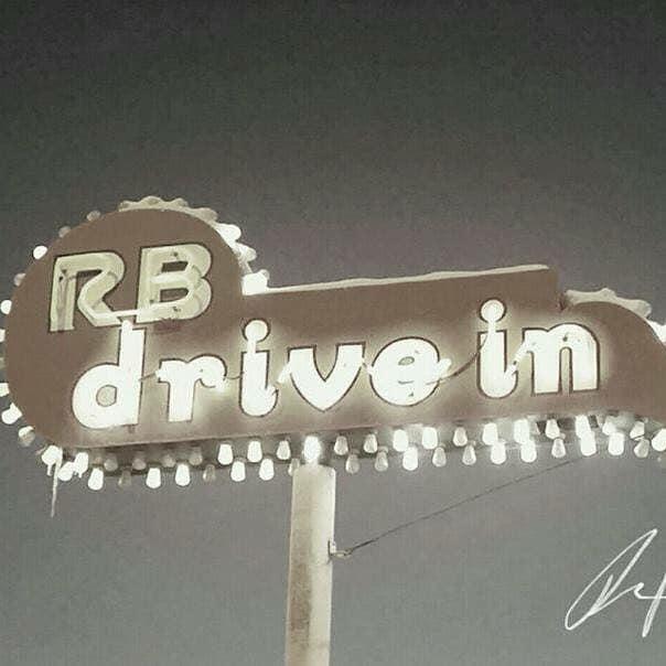 932 Helena Avenue, Helena, MT 59601