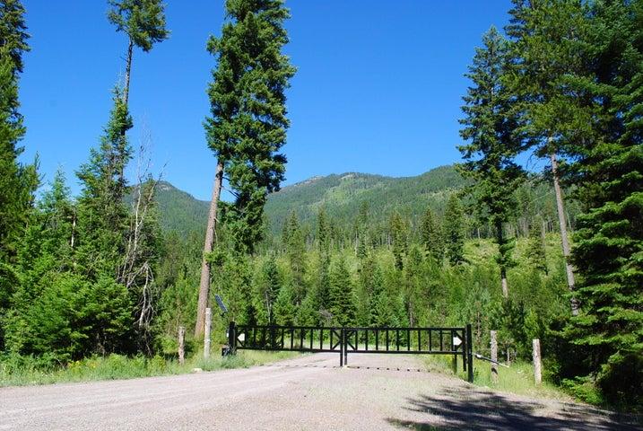 43 Shoshone Trail, Troy, MT 59935