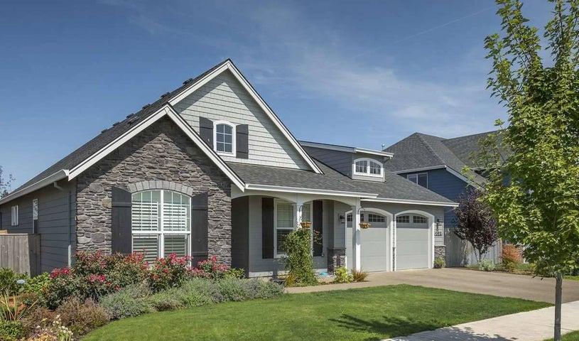 919 Doty Lane, Corvallis, MT 59828