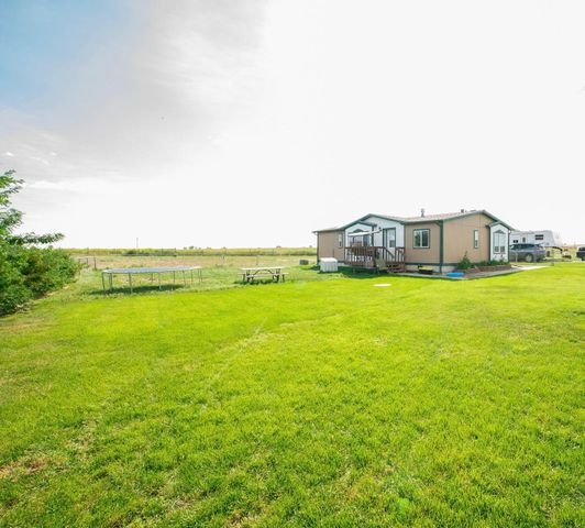 13 Dear Lane Loop, Vaughn, MT 59487