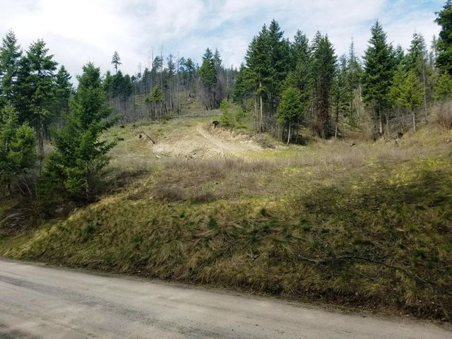 3500 Pardee Creek Road, Superior, MT 59872
