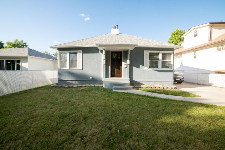 2021 1st Avenue S, Great Falls, MT 59401