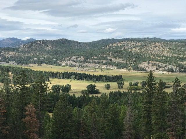 Nhh Whitetail Ridge Ridge, Kila, MT 59920