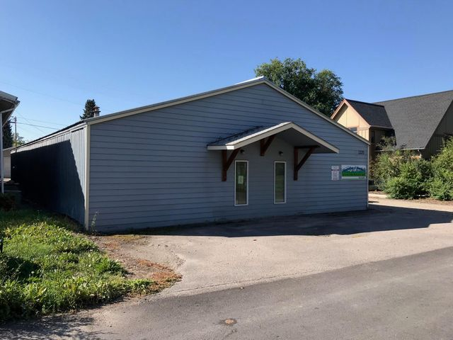 1225 Dakota Street, Missoula, MT 59802